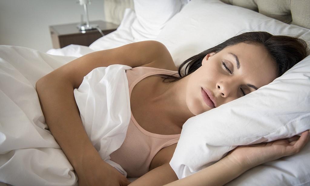 Избыток сна вреден для сердца