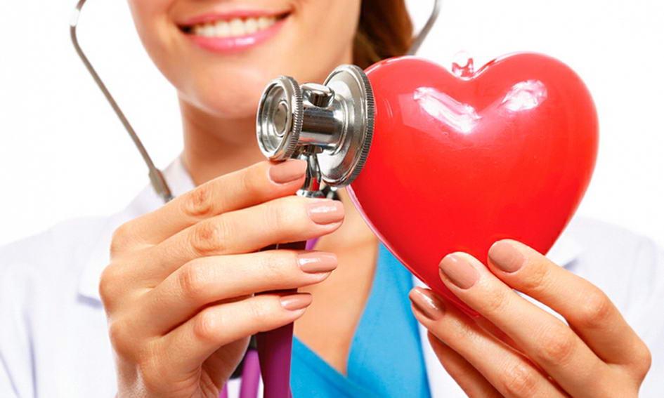 Забота о сердце: советы