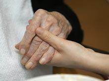 Хронические заболевания увеличивают риск деменции