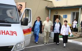 Скорая помощь для больных псориазом