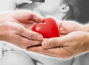 Секс и сердце: как связаны интим и инфаркт?