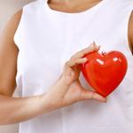 Всемирный день сердца: прислушайтесь к себе!