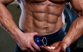 5 основ стероидной терапии для спортсменов