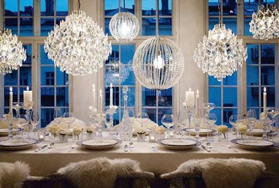 Как выбрать банкетный зал для свадьбы, при этом сохранив свои нервы?