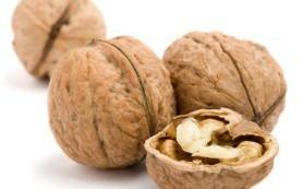 Назван самый полезный орех для сердца