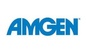 Amgen и Cytokinetics успешно испытали новый препарат для лечения сердечной недостаточности