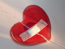 Препараты от гипертонии не могут полностью восстановить здоровье сердца и сосудов