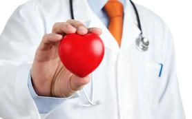 Многоженство убивает сердце мужчины