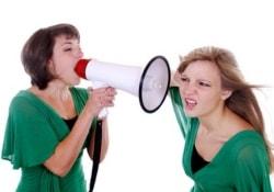 Длительное воздействие сильного шума и болезни сердца: обнаружена связь