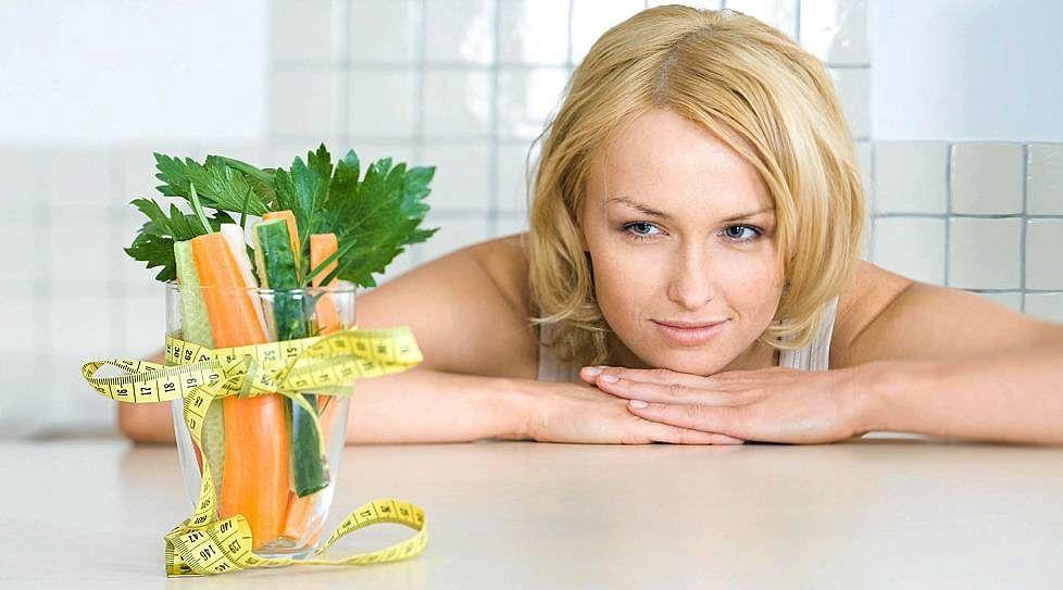 Низкоуглеводная диета может спровоцировать развитие сердечно-сосудистых заболеваний