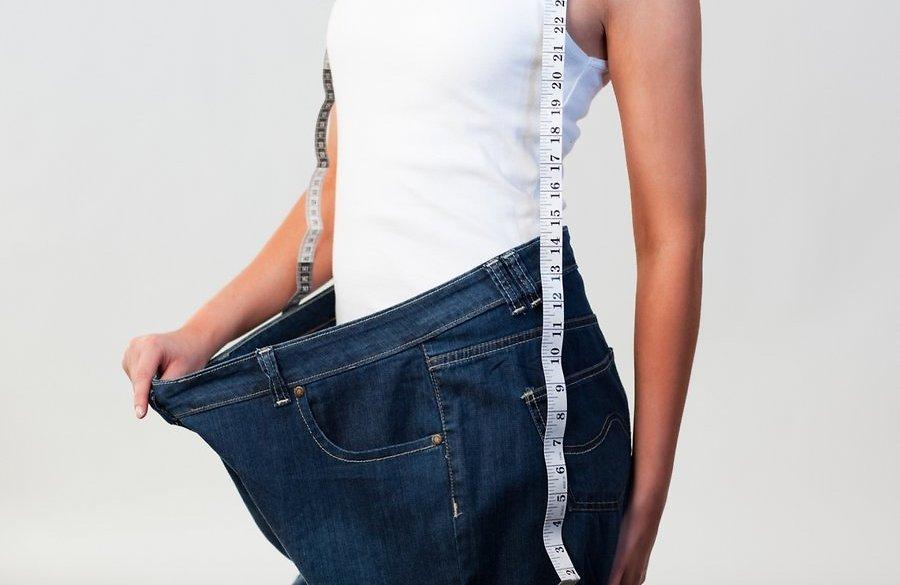 Избавляйтесь от лишнего веса и сердечных недугов одновременно!