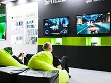 Видеоигры, возможно, включат в реабилитационную терапию для людей, переживших инсульт