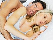 Ученые нашли в мозге «переключатель», отвечающий за глубокий сон