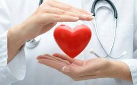 Сердце будут лечить уколами геля