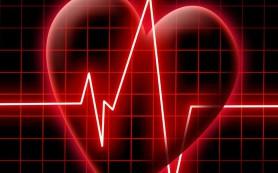 Профилактика инфаркта миокарда: советы
