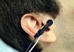 «Массаж» ушной раковины электрическими импульсами лечит сердечную аритмию