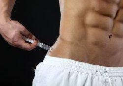 Лекарство для лечения инфаркта признано спортивным допингом