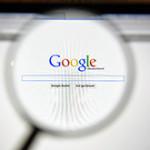 """Google потратит """"космическую"""" сумму на борьбу с кардиологическими недугами"""