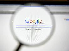 Google потратит «космическую» сумму на борьбу с кардиологическими недугами