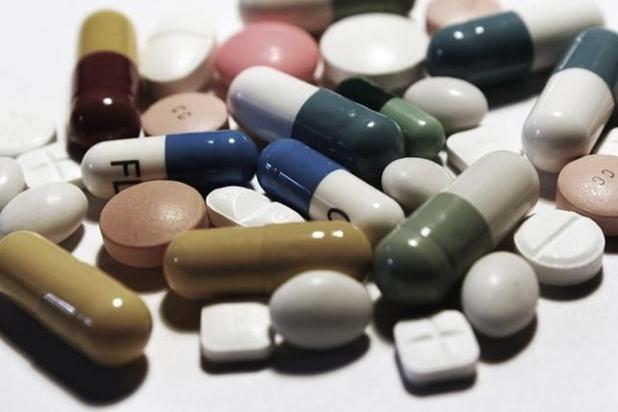 Лекарство от диабета 2 типа полезно и для сердца