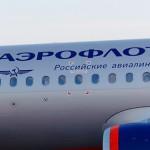 Авиапассажира с инфарктом успешно эвакуировали в Уфе