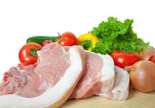 Жирная диета защищает сердце