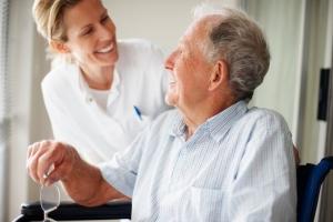 Ген болезни Альцгеймера повышает риск кровоизлияния в мозг