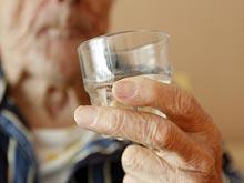 В лекарстве против болезни Альцгеймера ученые усмотрели спасение от старения