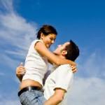 Повышает ли брак шансы на выживание после операции на сердце?