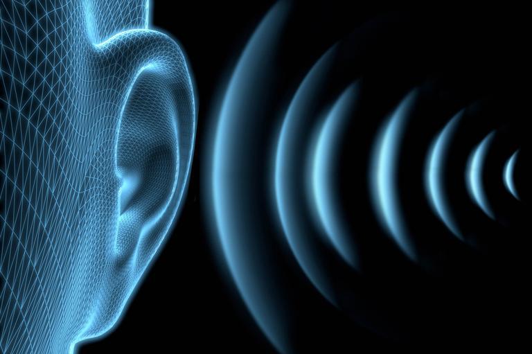 Как шум вредит сердцу