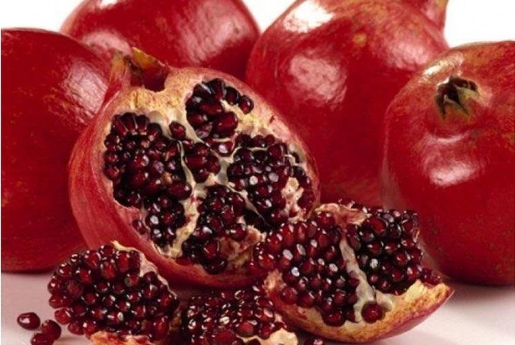 Незаменимый фрукт для здоровья сердца