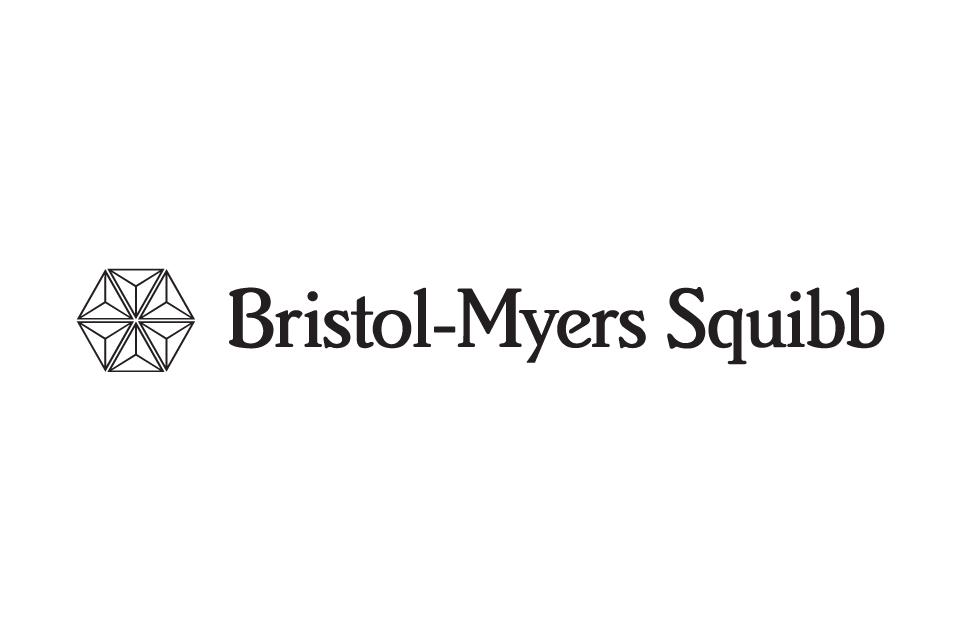 Bristol-Myers Squibb приобрела разработчика ЛС против сердечной недостаточности
