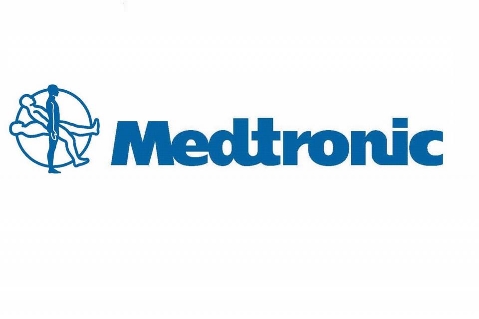Medtronic закончила КИ беспроводного кардиостимулятора Micra TPS