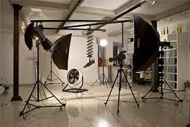 Сколько стоит сумка для фотоаппарата на bomber.com.ua?