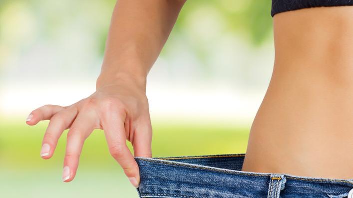 Похудение не спасает от долгосрочных негативных последствий для сердца