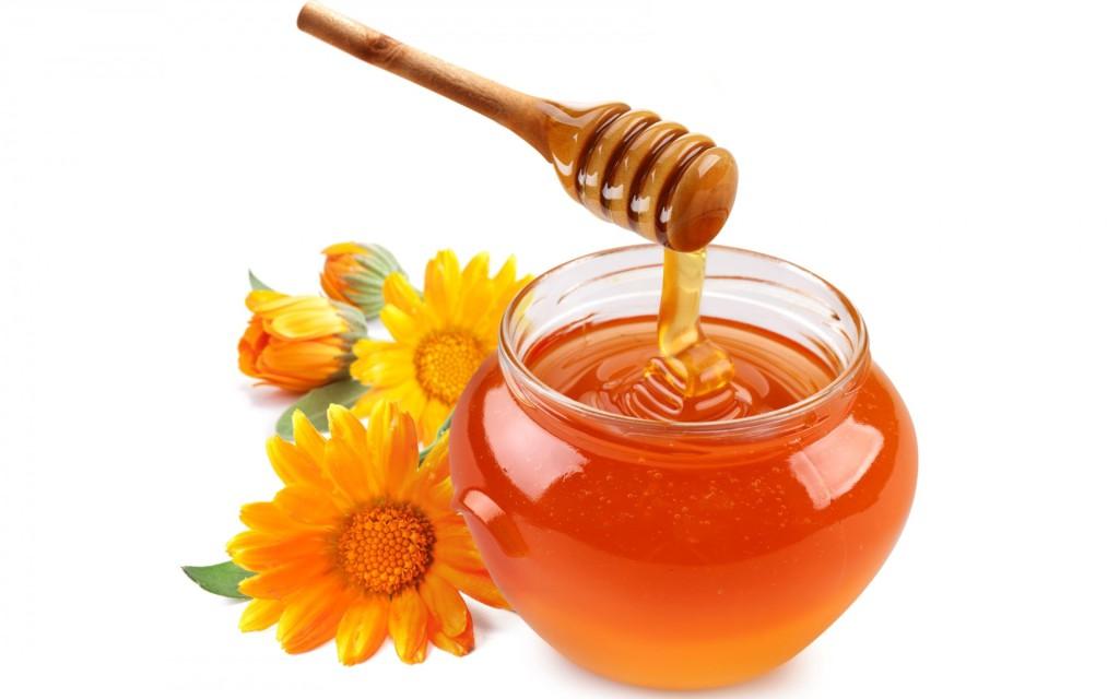 Мед и травы при сердечных аритмиях