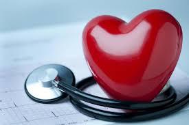 Подушка с вибрацией — новый шаг в лечении заболеваний сердца