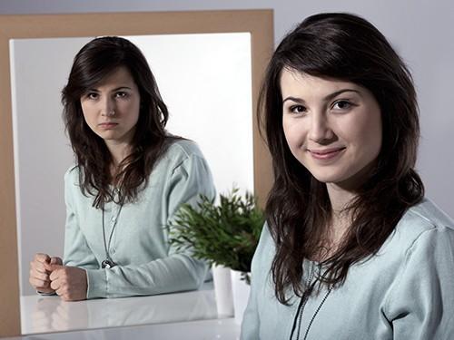 Биполярное расстройство можно диагностировать с помощью анализа крови