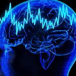 Стимуляция мозга улучшает память