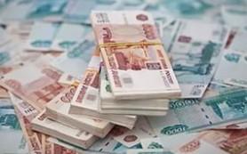Фонд развития промышленности выделит 163 млн рублей на производство дефибрилляторов