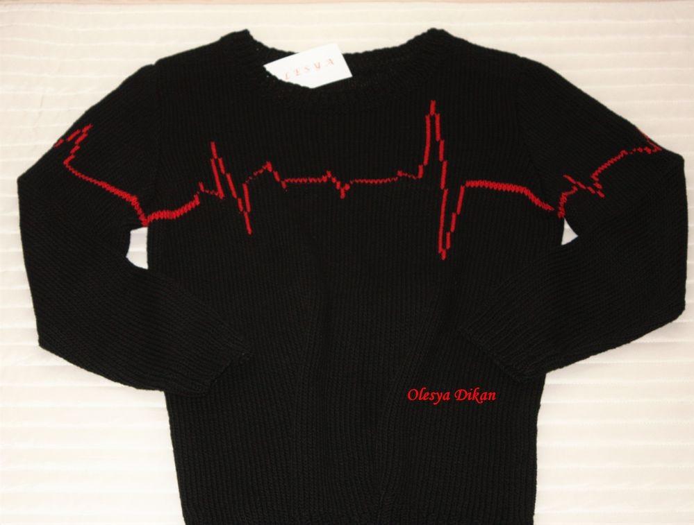 Медики создали специальные жилеты для кардиограммы