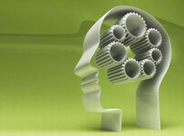Интеллектуальная работа спасает память