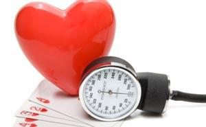 Скачущее давление – симптом возможного сердечного приступа