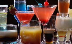 Употребление алкоголя увеличивает риск сердечного приступа на 70%