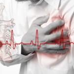 У пациентов пожилого возраста опоясывающий лишай связан с риском развития инфаркта миокарда и ишемического инсульта