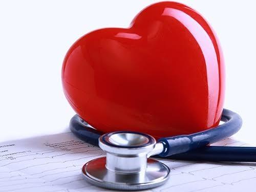 Риск развития атеросклероза можно снизить, влияя на метаболизм кишечных бактерий