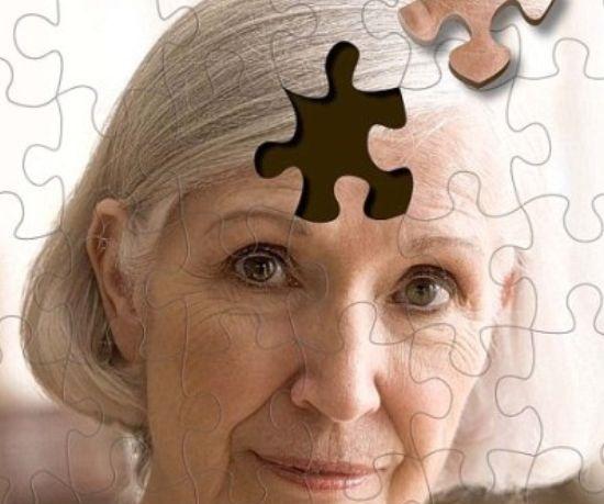 Аспирин против болезни Альцгеймера