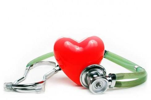Заплатки на сердце из стволовых клеток