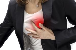 Ученые приблизились к созданию лекарства от сердечной недостаточности