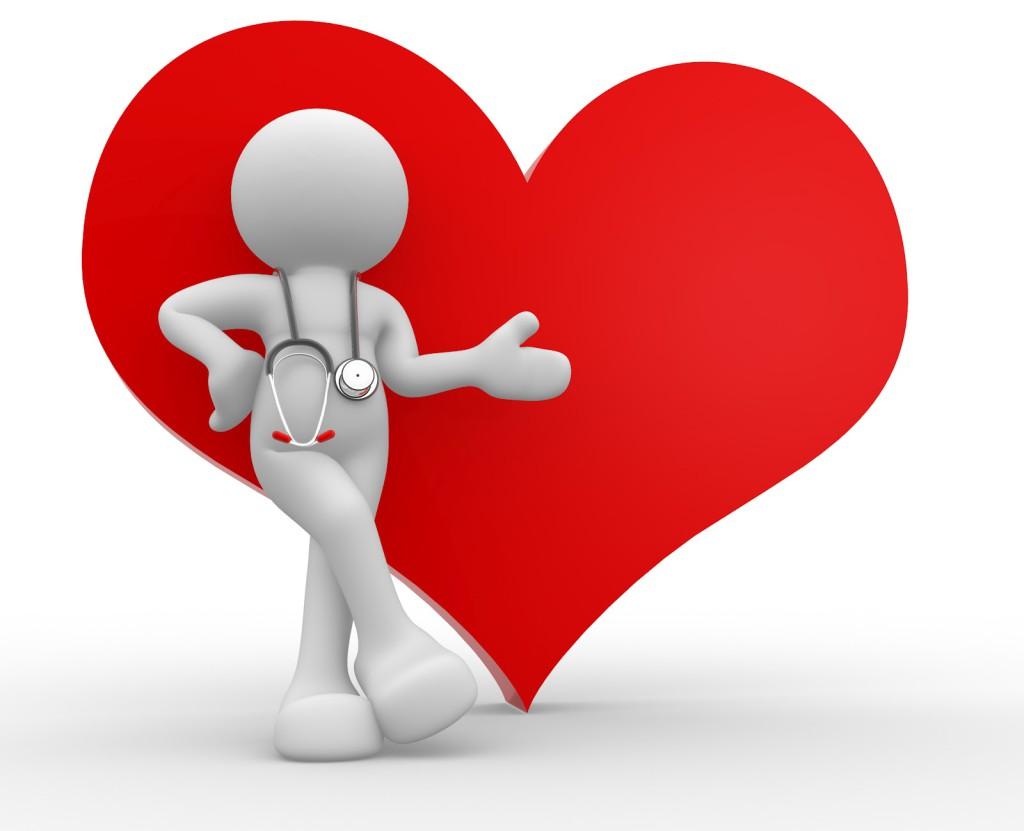 Ученые напоминают о профилактике ишемической болезни сердца